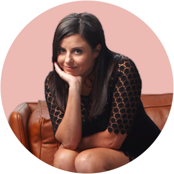 Myf Warhurst is an Australian TV presenter, broadcaster, journalist, and writer.